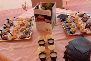catering-laecocina